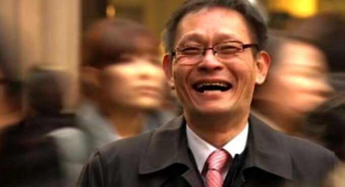 Что стало с корейским вундеркиндом, который начал говорить в 4 месяца?