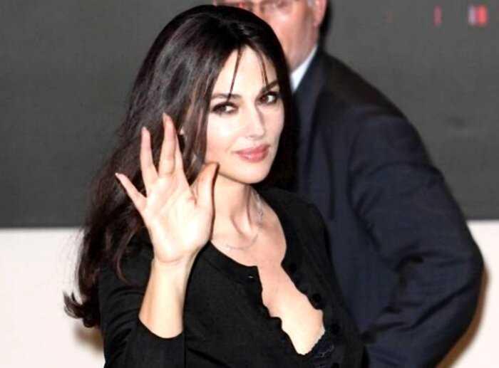 «Волшебство генетики»: какими получились дети самых красивых актрис современности