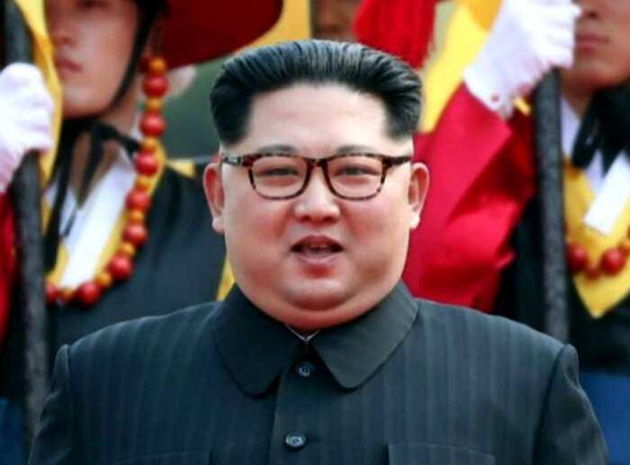 «От собак до шашлыка»: гастрономические капризы самых жестоких диктаторов