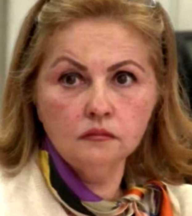 В Мурманске чиновница сбила ребенка. Теперь она требует деньги на ремонт машины