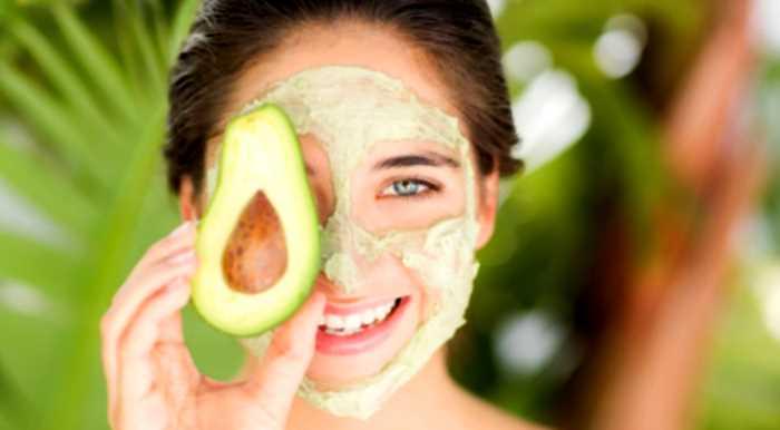 5 лучших рецептов с авокадо для питания и ухода