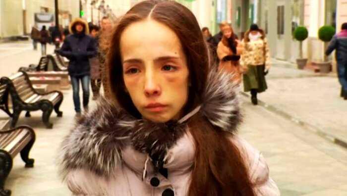 «На волоске»: как сложилась судьба героини «Битвы экстрасенсов» Кати Яковлевой