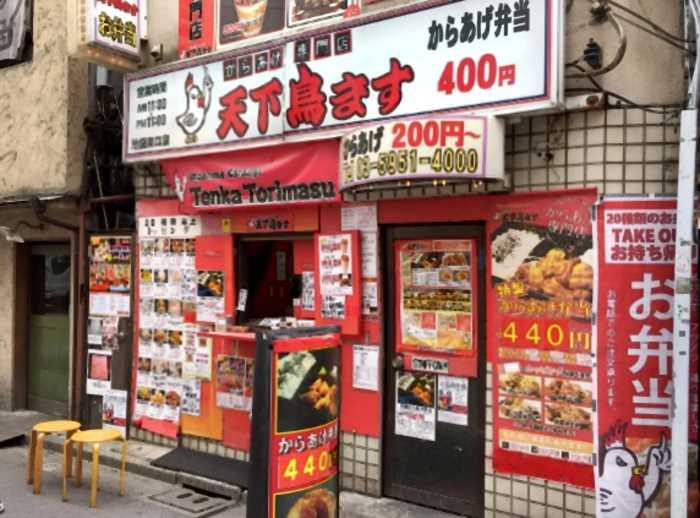 «Наука не дремлет»: в Японии появилась жареная курица с запахом женских ног