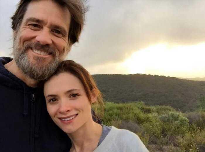 7 звездных love story, так и не завершившихся браком