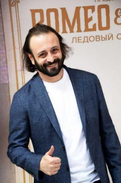 «За все заплатишь»: Рудковская пригрозила Илье Авербуху штрафом 5 млн рублей