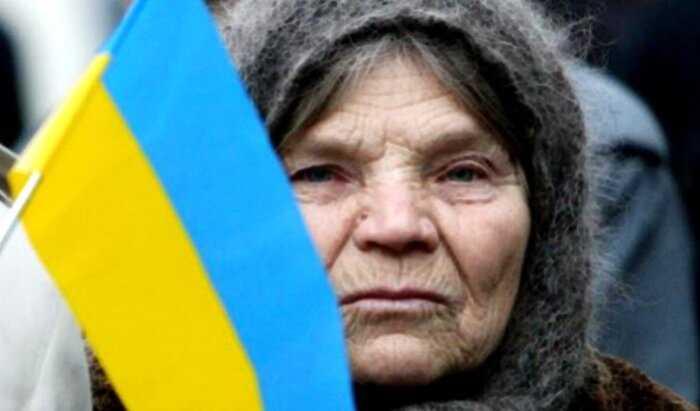 Глава Минздрава Украины назвал соотечественников старше 65 лет «трупами»