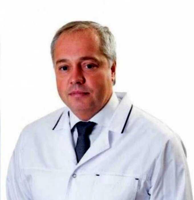 Главврач Пермского онкологического диспансера пренебрег карантином и вышел на работу