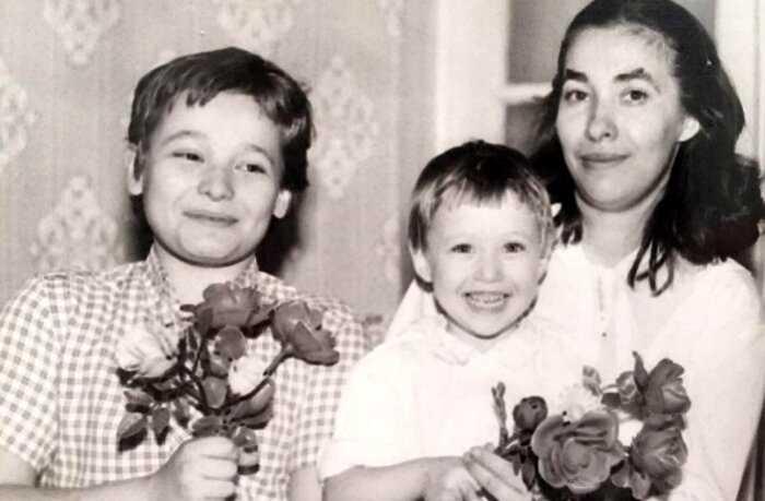 Сергей Жуков – тяжелый развод, распад «Руки Вверх!» и борьба с болезнью