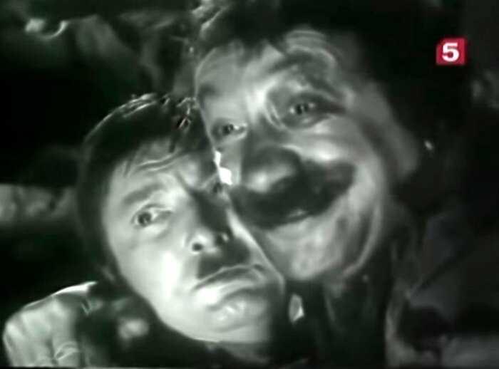 Сложная судьба актера Алексея Смирнова