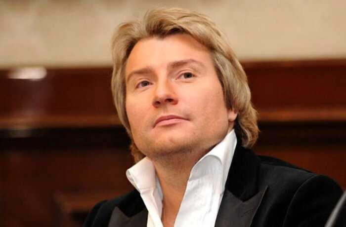 «Откачал жир?» Изменившийся Николай Басков раскрыл свой секрет