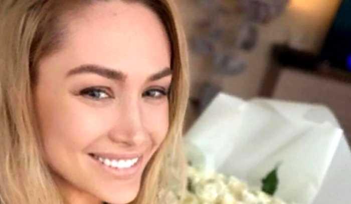 «До сих пор трясет»: экс-звезда «Дома-2» Алена Ашмарина беременна двойней