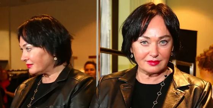 Гузеева нецензурно выразилась по поводу Харламова