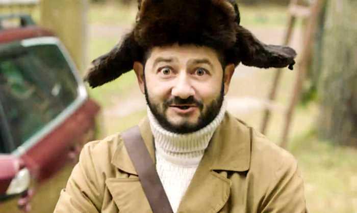 Бизнес Михаила Галустяна на грани ликвидации