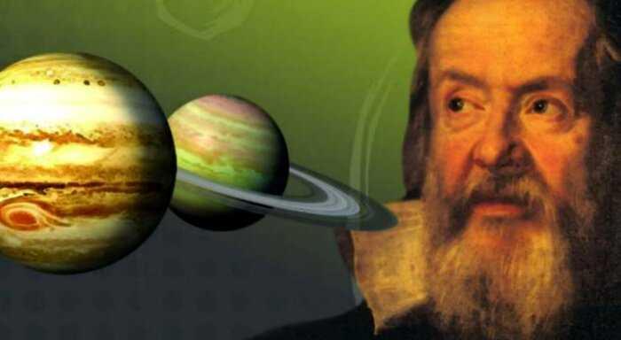 Что нужно знать о Галилео Галилее