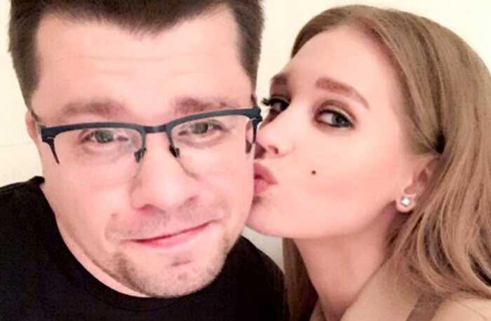 Гарик Харламов раскрыл истинную причину развода с Асмус