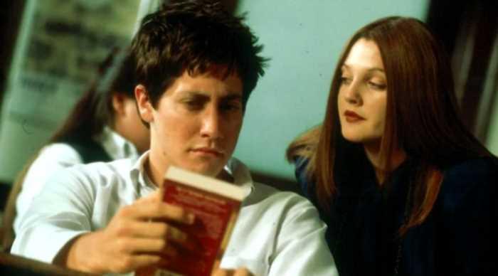 10 фильмов провалившихся в прокате, но ставших современной классикой