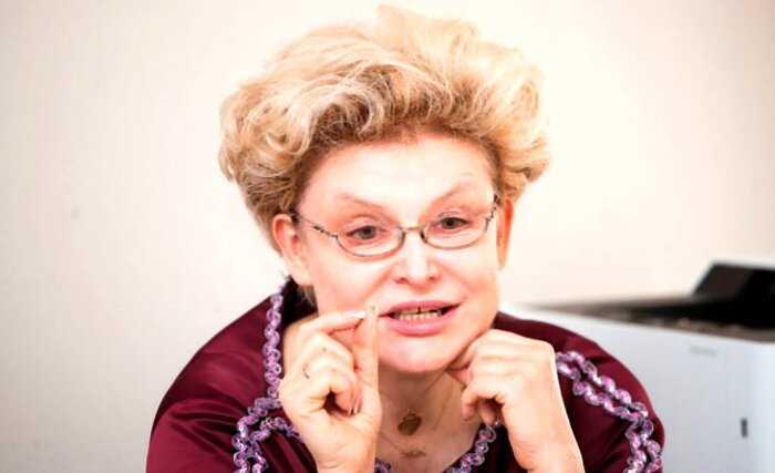 Коллега Елены Малышевой перестал сниматься в «Жить здорово!» после лечения в Израиле