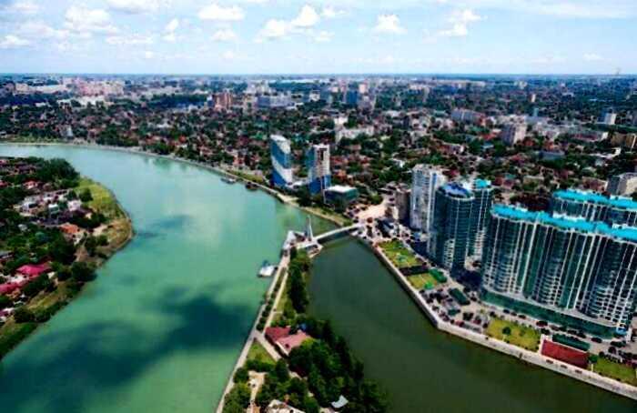 Перезимовать в России и не замерзнуть: 5 теплых мест, доступных и в пандемию