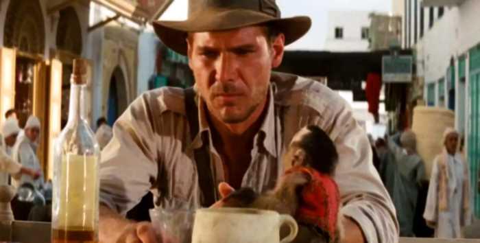 Как они это сделали: самые опасные трюки в истории Голливуда