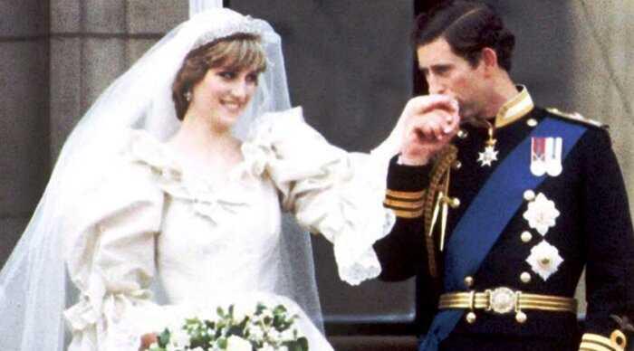 «Она – настоящий ротвейлер»: непростой любовный треугольник Дианы, Принца Чарльза и Камиллы