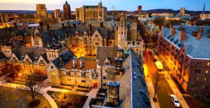 Аттракцион невиданной щедрости: 6 городов в США, где за переезд доплатят