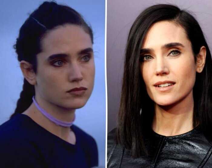 «Реквием по мечте» 20 лет спустя: как изменились актёры, которых в фильме уничтожили наркотики