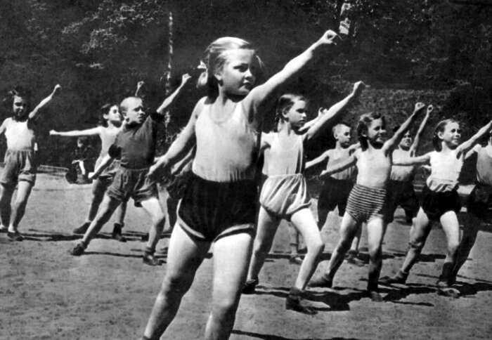 Отдых в лагере: самые добрые и теплые воспоминания из нашего детства