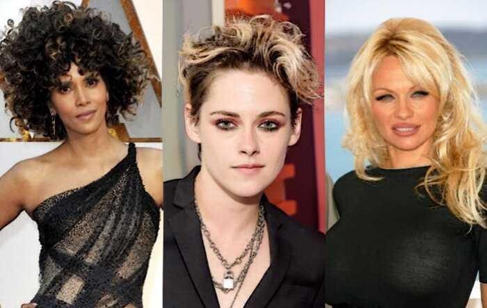 7 голливудских звезд, которые получили известность благодаря не таланту, а внешним данным