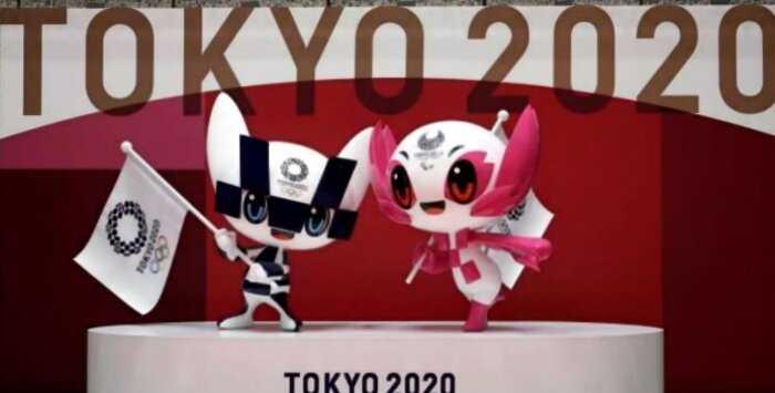 10 фактов об Олимпиаде в Токио, из-за которых она войдёт в историю