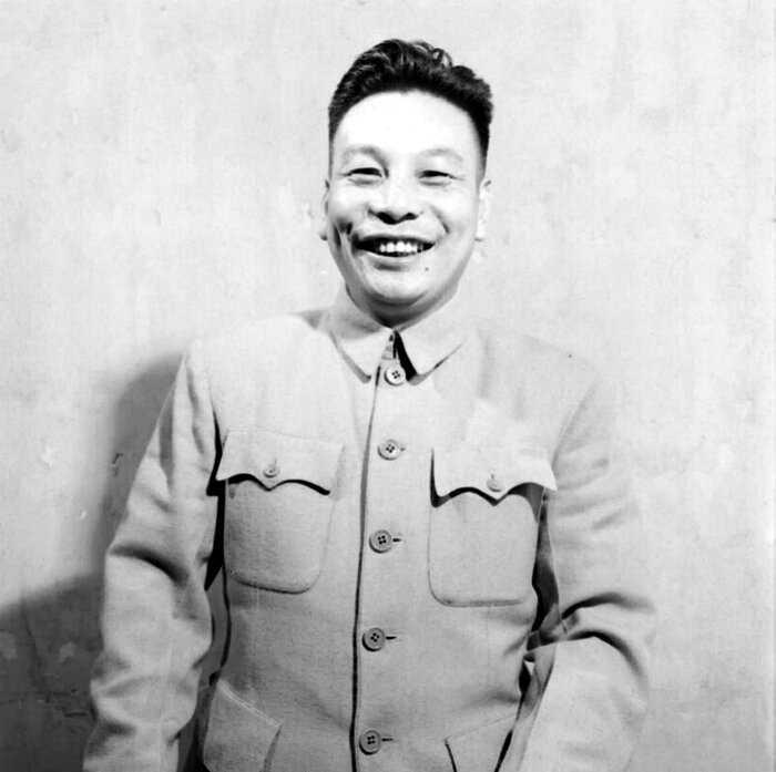 Невероятная история: как простая работница советского завода стала первой леди Тайваня
