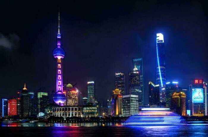 5 популярных мегаполисов, которые стали самыми переоцененными городами мира