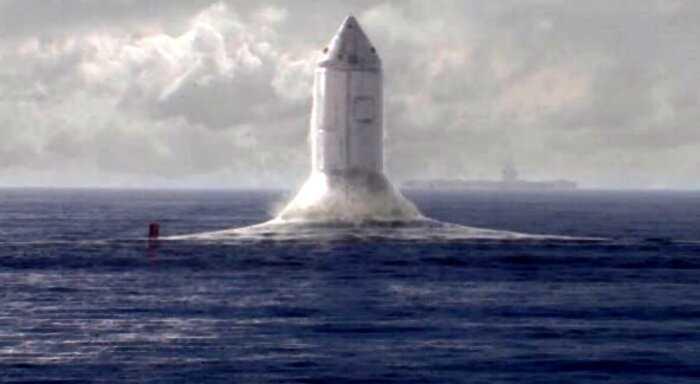 Что, если не было бы космической гонки?